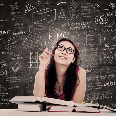 Preparatory classes for the