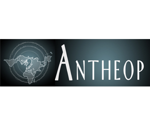 ANTHEOP