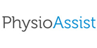 PHYSIO ASSIST