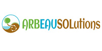 ARBEAUSOLUTIONS
