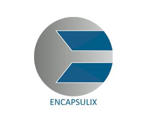 ENCAPSULIX