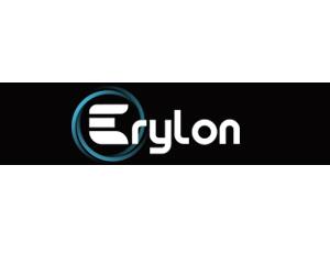 ERYLON
