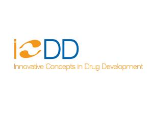 ICDD SAS