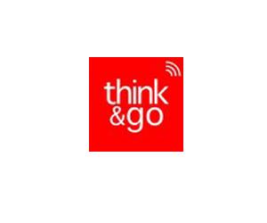 THINK&GO