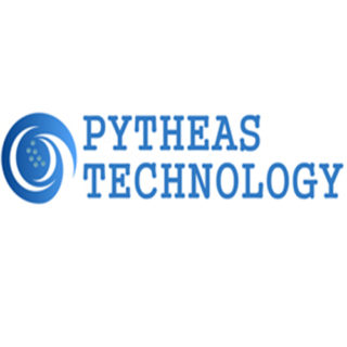 PYTHEAS Technology recrute
