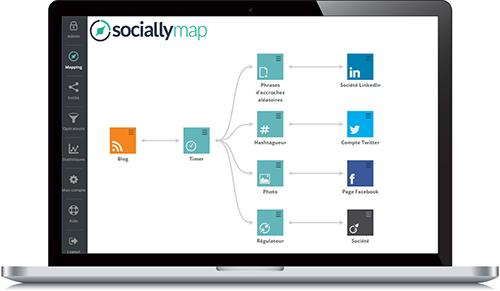 sociallymap-site2